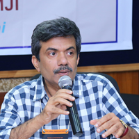 dr Yogesh jain ganiyari के लिए इमेज परिणाम